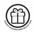 Liga 2018 Talayuela golf